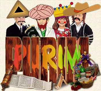 purim[1]