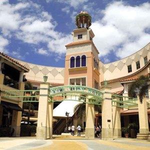 aventura-mall-