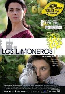 los_limoneros