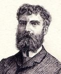Leroy-Beaulieu