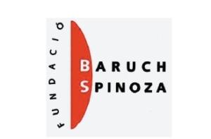 logo Baruch Spinoza