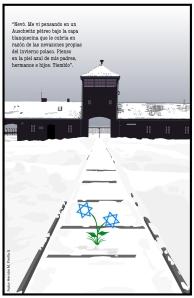 ESto es un homenaje a mi amigo venezolano Hernán Pinilla, la ilustración es suya.
