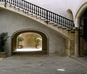 Centre cultural Sa Nostra