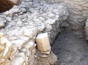 Cimientos+de+un+altar+en+el+yacimiento+localizado+en+Etiopía