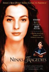 Nina5