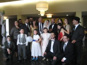 boda judía1