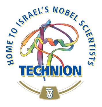 Technion-nobel