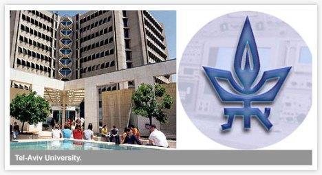 Univ.tel-aviv