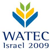 watec 2009