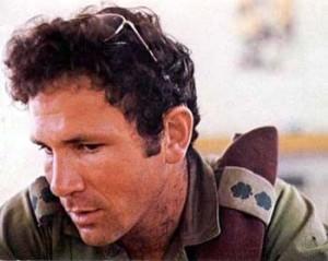 Yoni Netanyahu