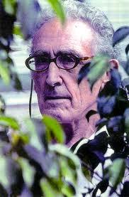 Eduardo Pons Prades