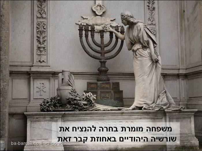 Resultado de imagen de Bucaneros Hebreos