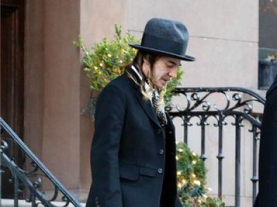 galliano_judío