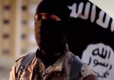 Estado Islámico o ISIS o Daesh