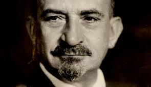 Jaim Weizmann